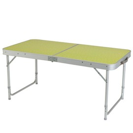Decathlon Camping. Best Meuble Camping Decathlon New Emejing Table ...