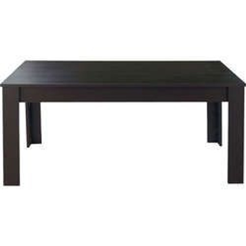 table salle a manger 5 chaises ikea achat et vente priceminister rakuten. Black Bedroom Furniture Sets. Home Design Ideas
