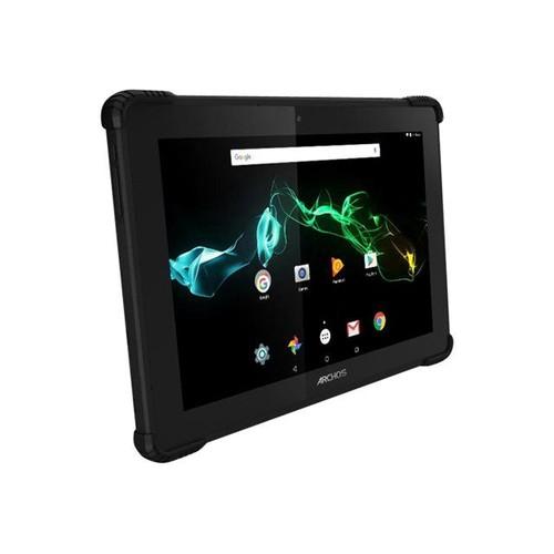 tablette archos 101x sense 32 go 10 1 pouces noir pas cher. Black Bedroom Furniture Sets. Home Design Ideas