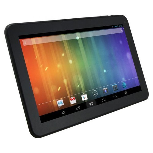 tablette tactile android 4 2 10 pouces dual core bluetooth hdmi 12 go. Black Bedroom Furniture Sets. Home Design Ideas
