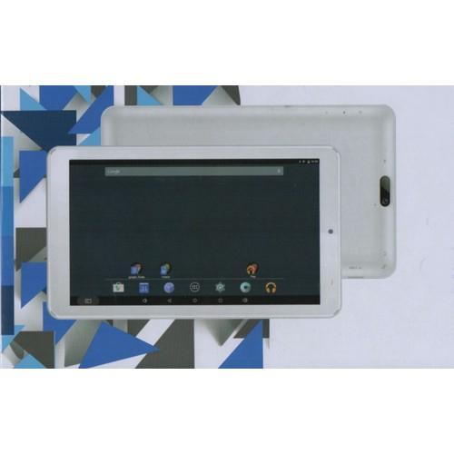 tablette tactile klipad hd wi fi 16 go 9 pouces blanc pas cher. Black Bedroom Furniture Sets. Home Design Ideas