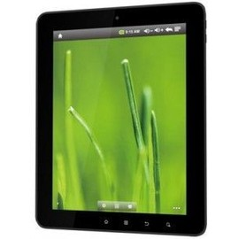 Tablette tactile Touch Tablet 10