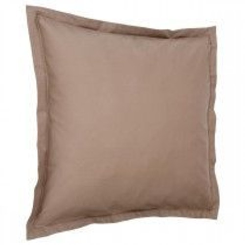 Taied 39 oreiller taupe absolument maison achat et vente for Absolument maison