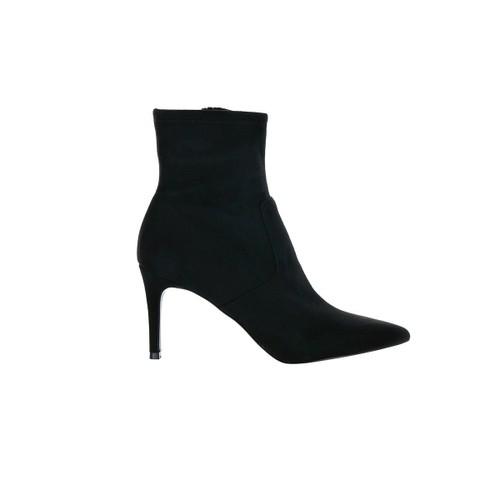 Talons Lava Ankleboot - Achat vente de Chaussures  Chaussures de course