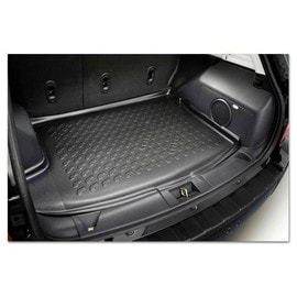 tapis coffre caoutchouc ford grand c max 2010 achat et vente. Black Bedroom Furniture Sets. Home Design Ideas