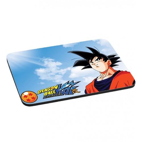Tapis De Souris Dragon Ball Z Sangoku Goku Buste Achat Et Vente