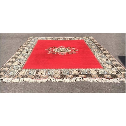 tapis marocain achat vente de d coration priceminister rakuten. Black Bedroom Furniture Sets. Home Design Ideas
