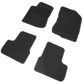 tapis one pour peugeot 2008 partir de 04 2013 achat et vente. Black Bedroom Furniture Sets. Home Design Ideas