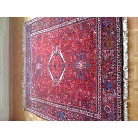 tapis persan pas cher achat vente de tapis rakuten. Black Bedroom Furniture Sets. Home Design Ideas