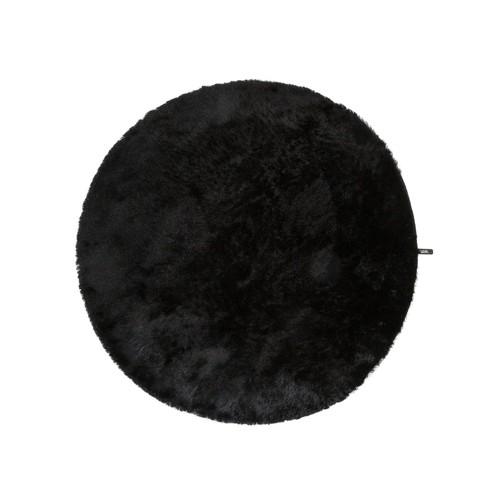 https://fr.shopping.rakuten.com/offer/buy/1584749232/kakemono ...