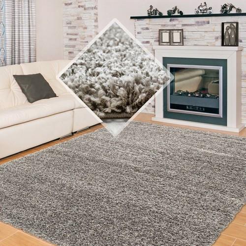 tapis-shaggy-pile-longue-couleur-unique-taupe-120-cm-ronde-1120109073 L.jpg f778e227b66