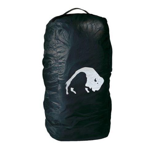 Tatonka Housse de pluie Pour sacs à dos 80-100 l Taille XL qfCeiU1qy