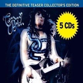 Tommy Bolin Teaser-5cd-box-tommy-bolin-926485507_ML