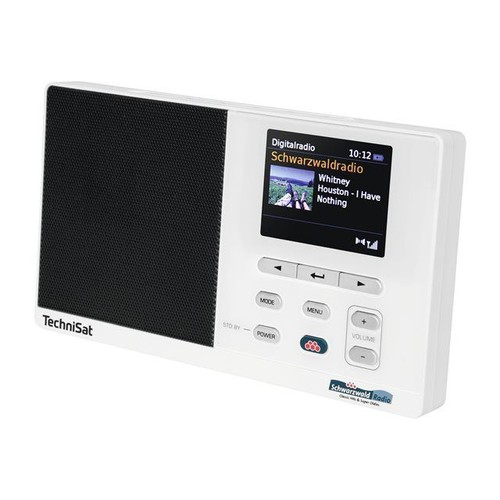 Https Fr Shopping Rakuten Com Offer Buy 458261018 Premier