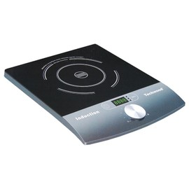 Techwood TPI 250 - Plaque � induction