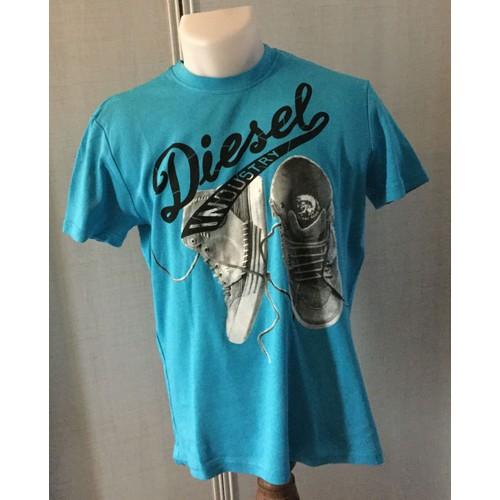 15626168d31 Tee Shirt Diesel Homme Taille M - Achat et vente - Rakuten