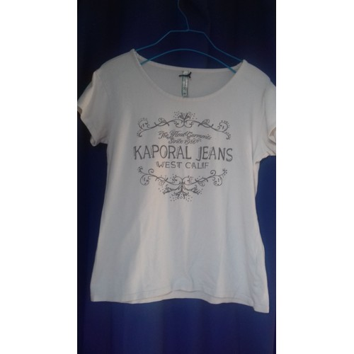 45393c4a925c3 tee shirt 16 ans fille - www.goldpoint.be