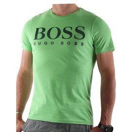 t shirt hugo boss pas cher. Black Bedroom Furniture Sets. Home Design Ideas