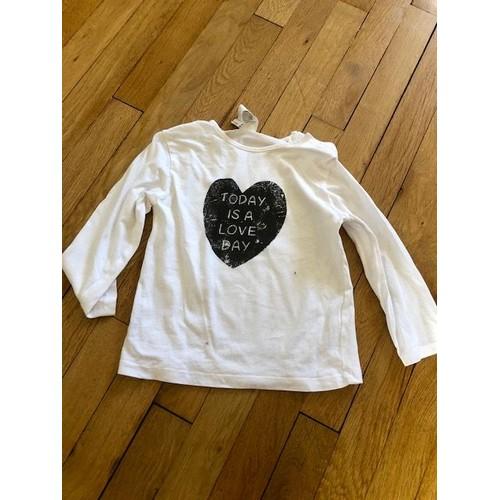 new concept f5e02 d2065 tee-shirt-imprime-a-manches-longues-kiabi-1209678966_L.jpg