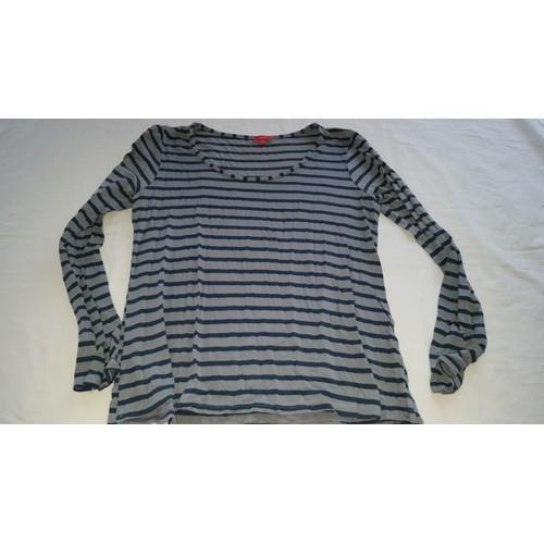 https   fr.shopping.rakuten.com offer buy 3513126553 pull-bleu ... d48bde09867f