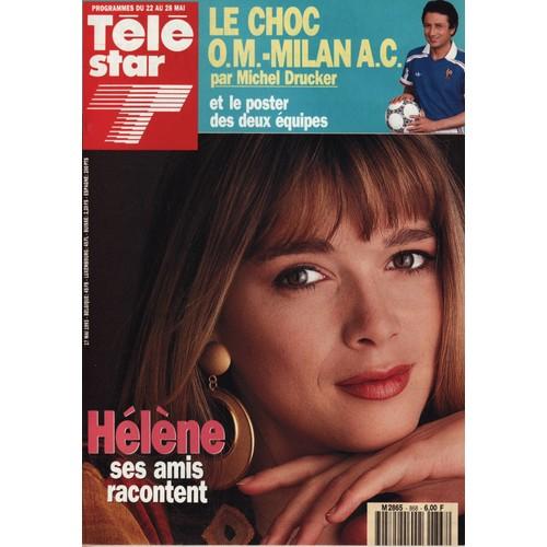 114703282a3c tele-star -17-05-1993-n-868-helene-rolles-3p-charles-trenet-2p-demis-roussos-1-5p-revue-884001205 L.jpg