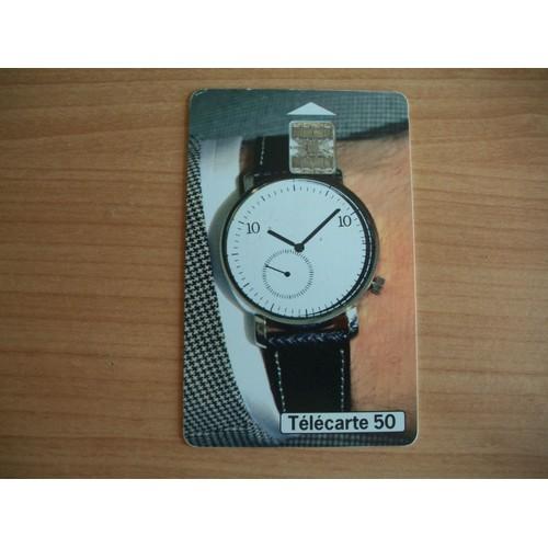 https   fr.shopping.rakuten.com offer buy 74573684 Magnet-Carte-D ... 91c38b391627