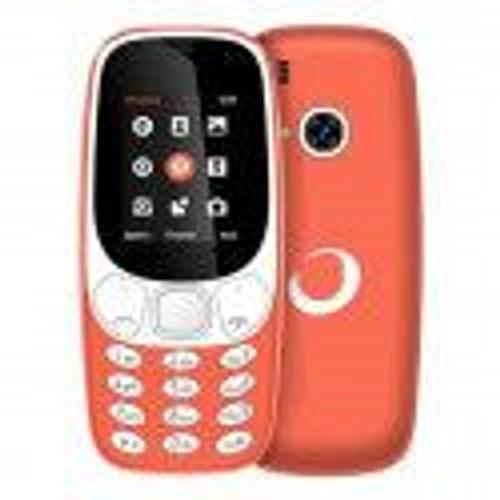 Telephone Portable Brigmton Ntetmo0862 Btm 4 O Dual Sim Movil Senior