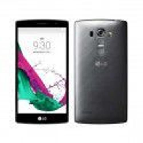 Telephone Portable LG G4 S 52 4G 8 GB Octa Core Blanc
