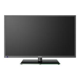 tv led haier le40b650cf 40 1080p full hd pas cher priceminister rakuten. Black Bedroom Furniture Sets. Home Design Ideas