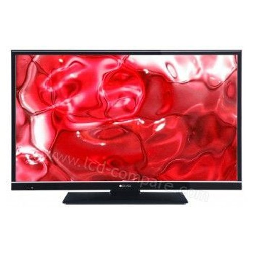t l viseur led 32 80 cm full hd avec tuner tnt aya a32bd3205 pas cher. Black Bedroom Furniture Sets. Home Design Ideas