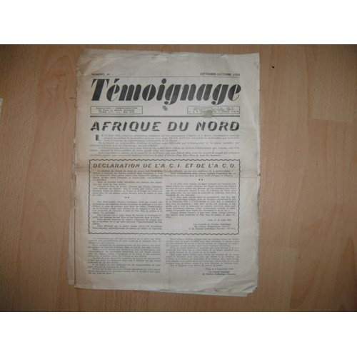 76681e3e559300 https   fr.shopping.rakuten.com offer buy 13247652 Collectif-La-Revue ...