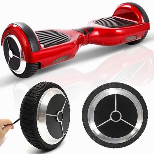 tempsa roue moteur pour hoverboard equilibrage electrique scooter. Black Bedroom Furniture Sets. Home Design Ideas