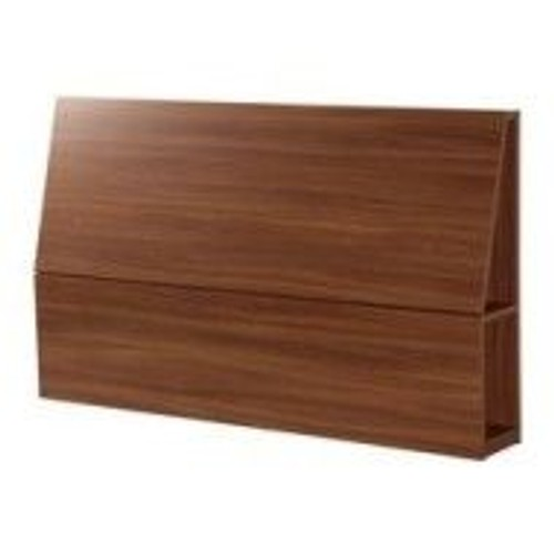 ikea serre livre gallery of un porte manteau boheme et pas cheru with ikea serre livre free. Black Bedroom Furniture Sets. Home Design Ideas