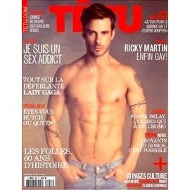 gay sexe photo histoire