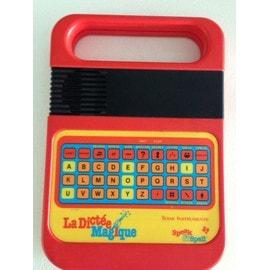 vous jouiez à quoi ? Texas-instruments-jeu-electronique-la-dictee-magique-speak-spell-941485112_ML