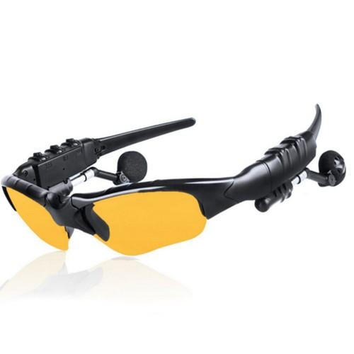 lunette vision de nuit avec ecouteur. Black Bedroom Furniture Sets. Home Design Ideas