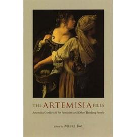 The Artemisia Files