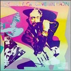 The Best Of - Dave Mason
