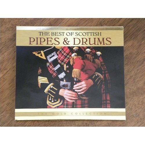 Gratuit pipe compilations
