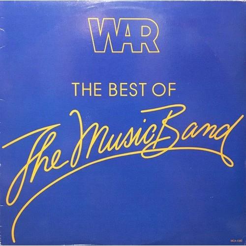 "Sweet-Tempered Chuck Berry Signed Album Check Berry Autographed Vinyl ""golden Decade"" Lp Rock & Pop Autographs-original king"
