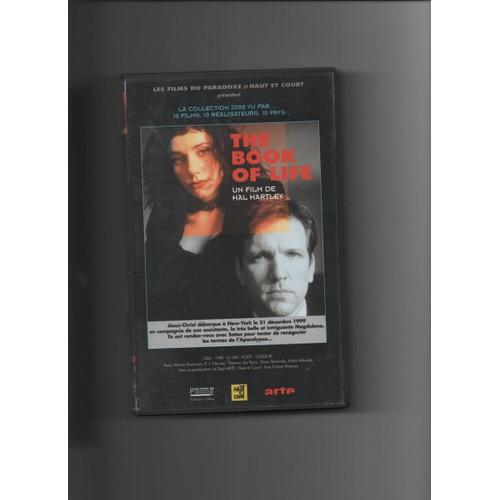 The Book Of Life Le Mur Collection 2000 Vu Par 1103037845_L