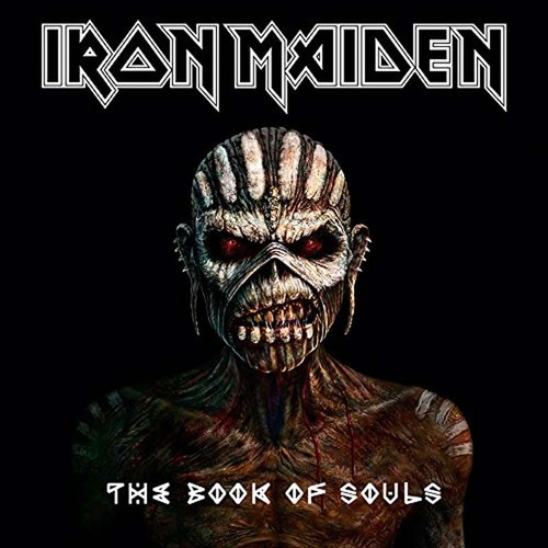 Vos derniers achats - Page 13 The-book-of-souls-iron-maiden-1072765264_L
