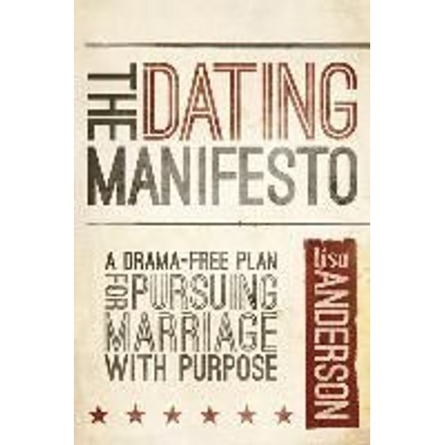 dating manifesto A muslim manifesto rejecting the bad national review march 1, 2006 mustafa akyol & zeyno baran turkish young journalists, dec 2005 who are the moderate muslims, and why do they not speak up.