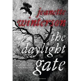 The Daylight Gate de Jeanette Winterson