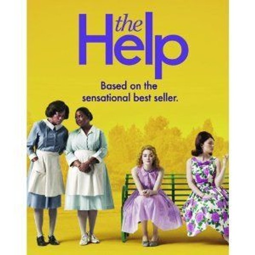 the help tate taylor This is as brazen an oscar-baiter as we're likely to see this year: adapted from kathryn stockett's bestseller about a group of black maids in early.