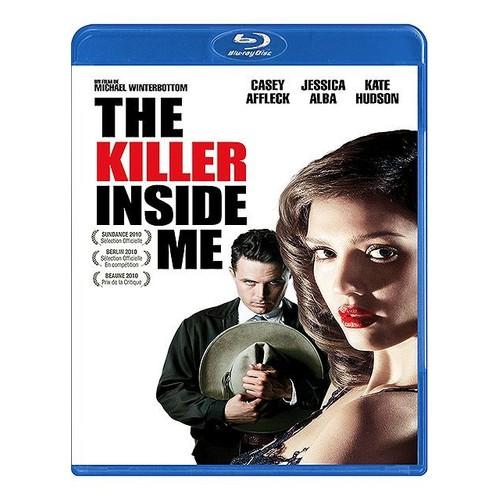 the killer inside me pdf
