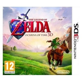 http://pmcdn.priceminister.com/photo/the-legend-of-zelda-ocarina-of-time-jeu-nintendo-3ds-880763412_ML.jpg