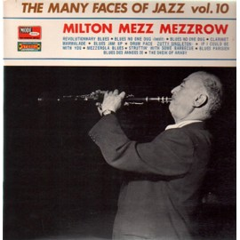 the-many-faces-of-jazz-vol-10-milton-mez