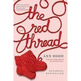 Hood, A: The Red Thread