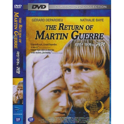 the return of martin guerre [download] pdf the return of martin guerre by natalie zemon davis [download] pdf the return of martin guerre epub [download] pdf the return of martin g.